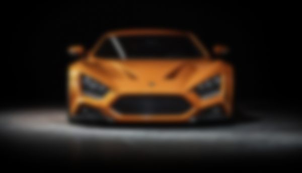 http://turbochip.lv/wp-content/uploads/2017/04/2009_Zenvo_ST1_supercar_car_sports_orange_4000x2995-600x345.jpg