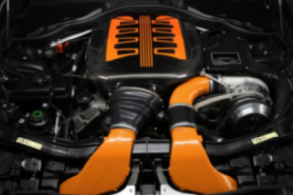 http://turbochip.lv/wp-content/uploads/2017/04/2011_G_Power_BMW_M_3_Tornado_R_S_tuning_engine_engines_3888x2592-600x400.jpg